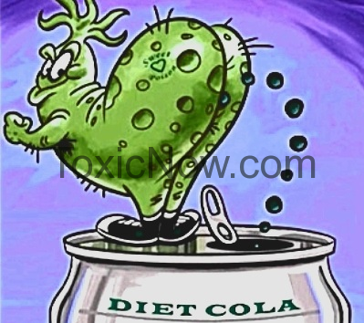 aspartame-is-ecoli-shit-toxicnow