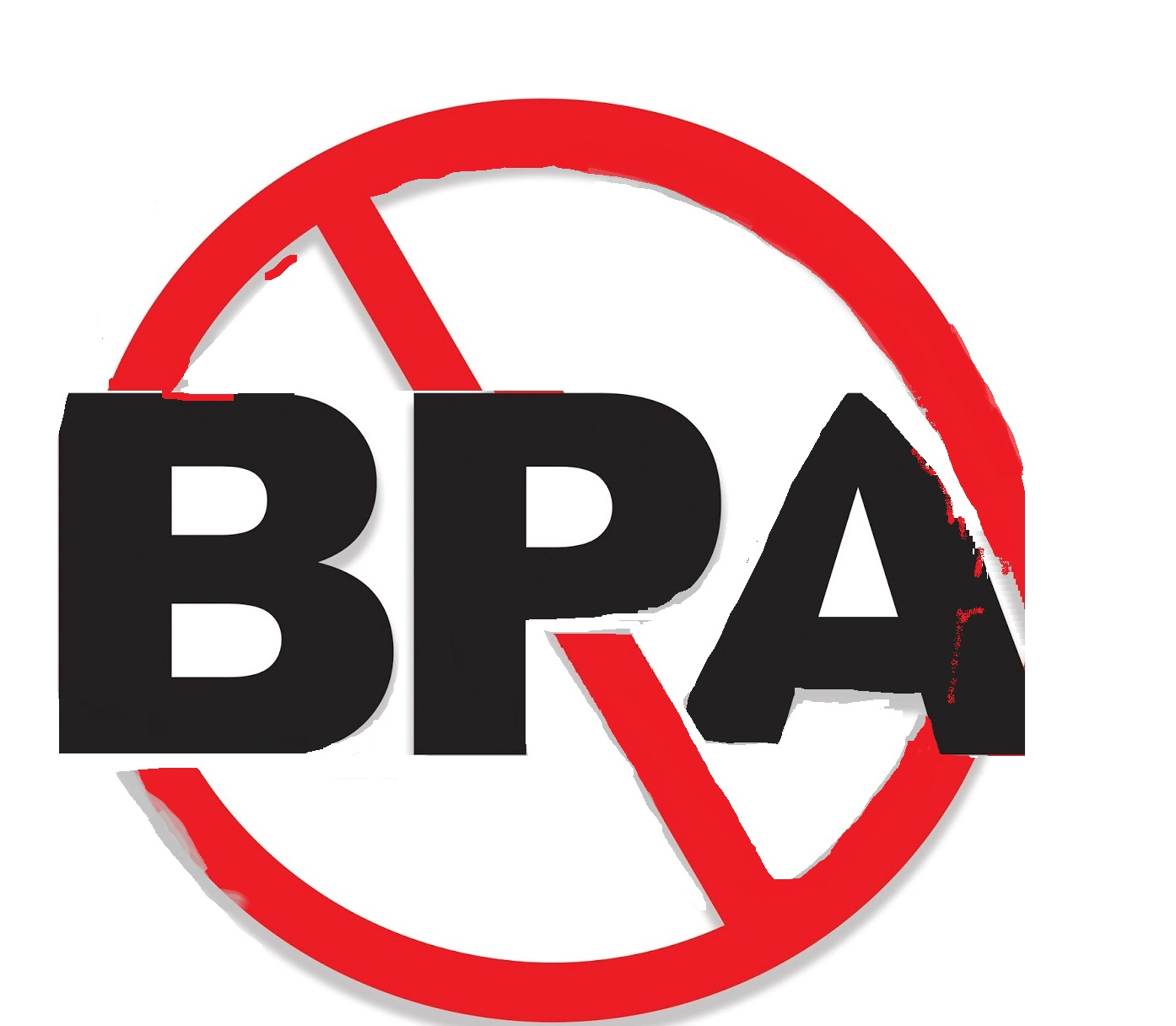 Beware of BPA: Thermal receipts are damaging your health