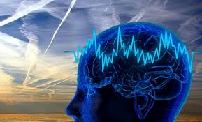 chemtrails-haarp-frequency-mind-control-toxicnow-com