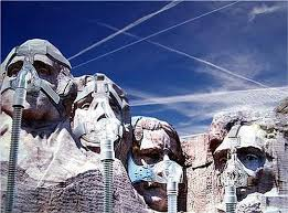 chemtrails-on-mount-rushmore-toxicnow-com