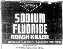 fluoride-is-roach-killer-toxicnow-com