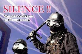 police-state-chemtrails-toxicnow-com