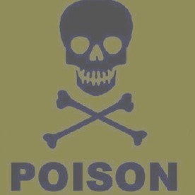 monsanto-poison-1 – Edited
